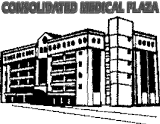 Consolidated Medical Plaza